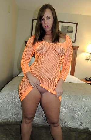 When we have Virgo in Houston we always make sure she gets LOTS OF DICK! She went with me to a buddy's house and we ended up inviting him back to her room. She made him cum at least three times. As soon as she started sucking his dick he unloaded in her m
